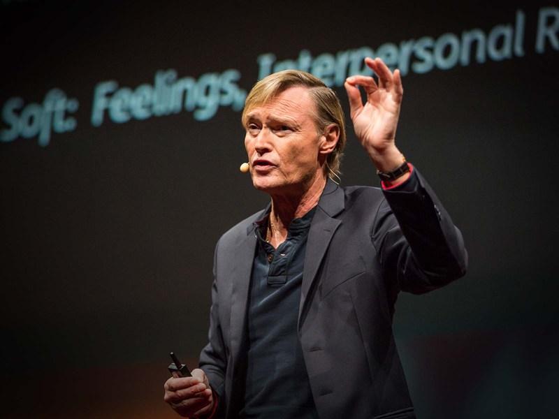cost engineering expert Steffen Goebel