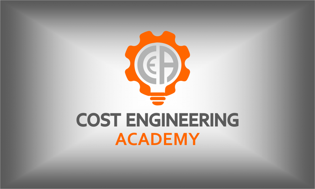 COST ENGINEERING ACADEMY COURSE
