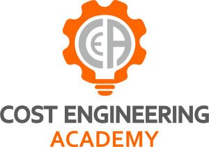 LOGO FINAL COST ENGINEERING ACADEMY wordpress