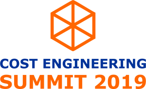 Cost Engineering Summit