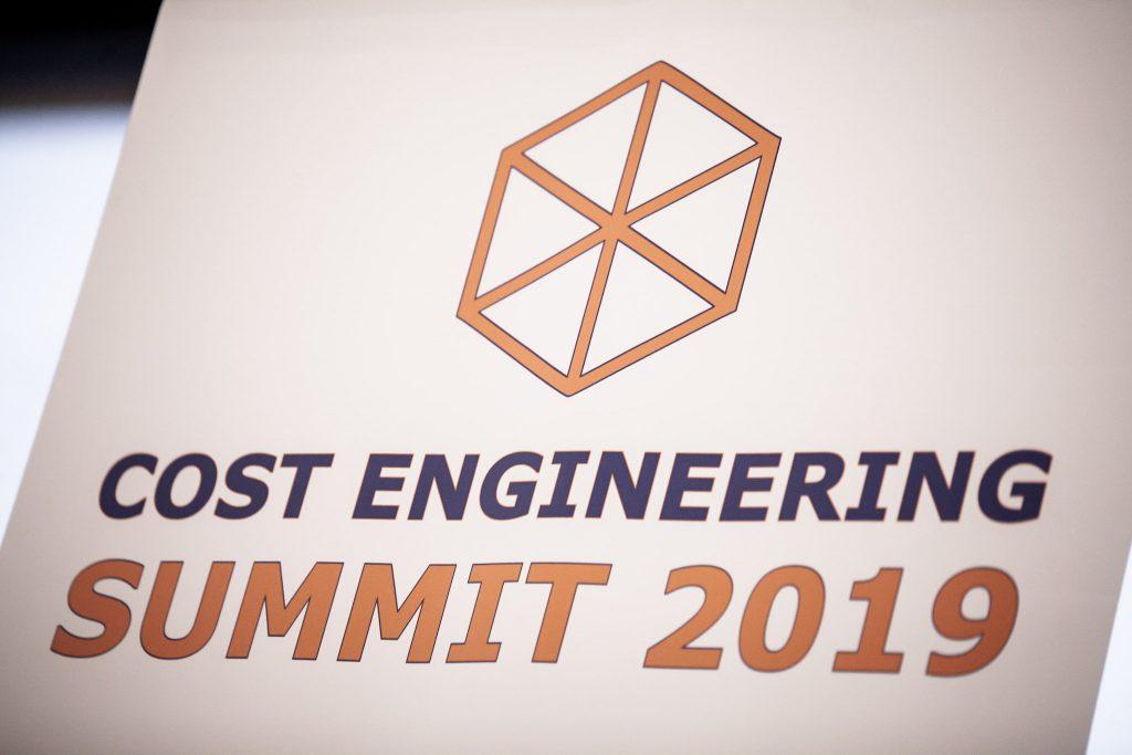 Cost Engineering Summit